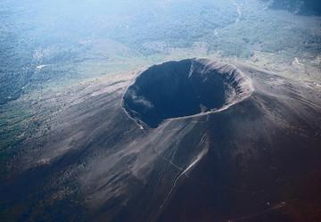 Vesuvius_