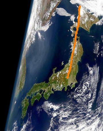 469pxsatellite_view_of_japan_1999