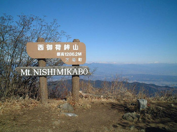 Mikabo1