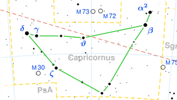 350pxcapricornus_constellation_maps