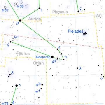 350pxtaurus_constellation_mapsvg