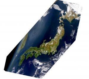 Satellite_view_of_japan_1999