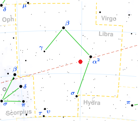 284pxlibra_constellation_mapsvg