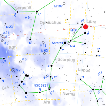 350pxscorpius_constellation_mapsvg