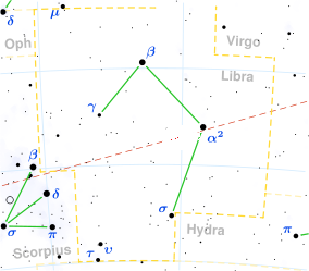 284pxlibra_constellation_mapsvg_20191021124201
