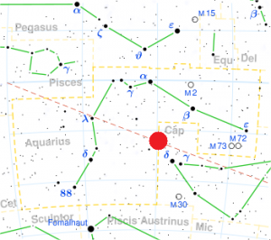 350pxaquarius_constellation_map_svg