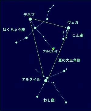 Photo_20200818164601