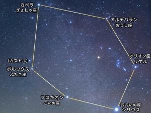 Photo_20210919053901
